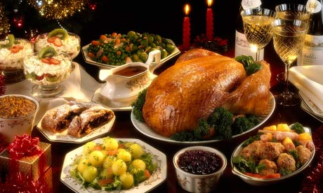 Christmas-Dinner1_Truecouponingdotcom