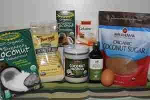 CoconutDelight1Ingredients