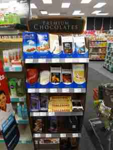 Chocolate_Bars-CVS_Display2