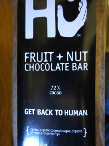 Chocolate_Bars-Hu-Paleo
