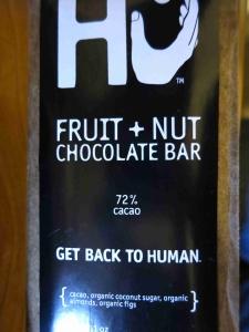 Chocolate_Bars-Hu-Paleo