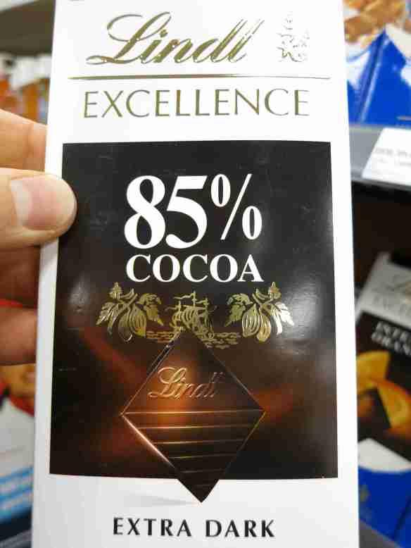Chocolate_Bars-Lindt_85-Paleo2