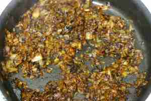 Mushroom_Tapenade-Caramelized_Onions
