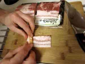 BaconShrimp-Rolling3
