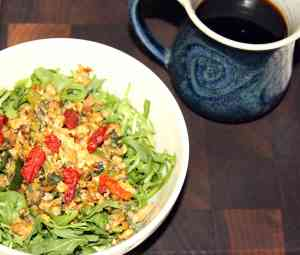 Breakfast_Hot_and_Cold_Salad-Thumb