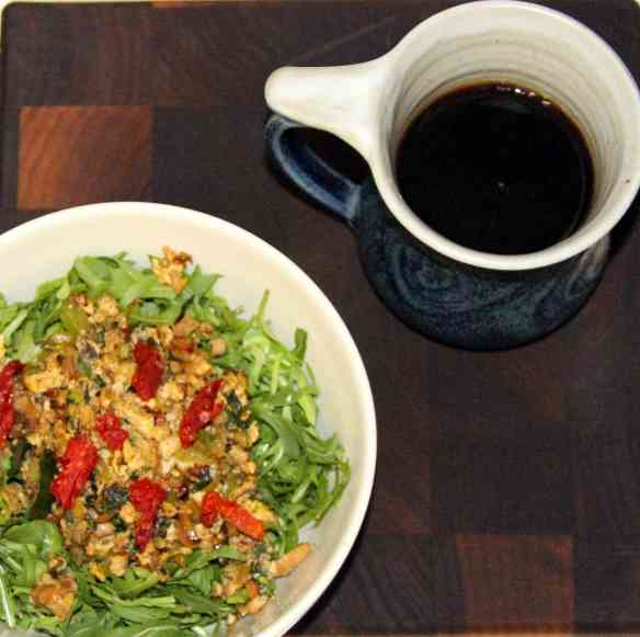 Breakfast_Hot_and_Cold_Salad