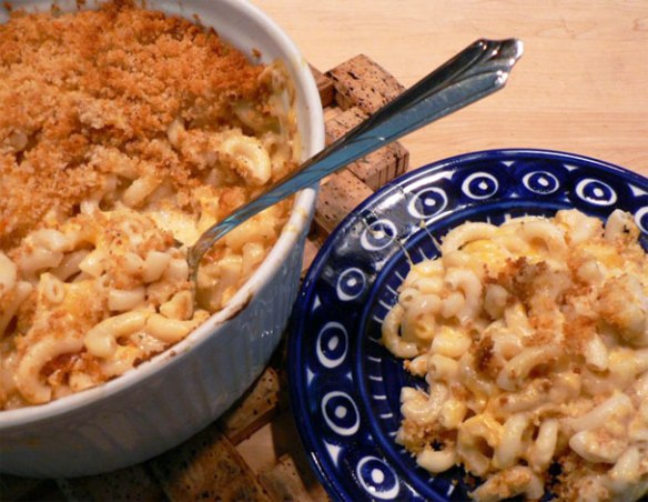 mac-and-cheese_608