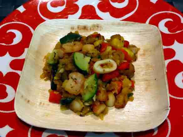 SeafoodMofongo1