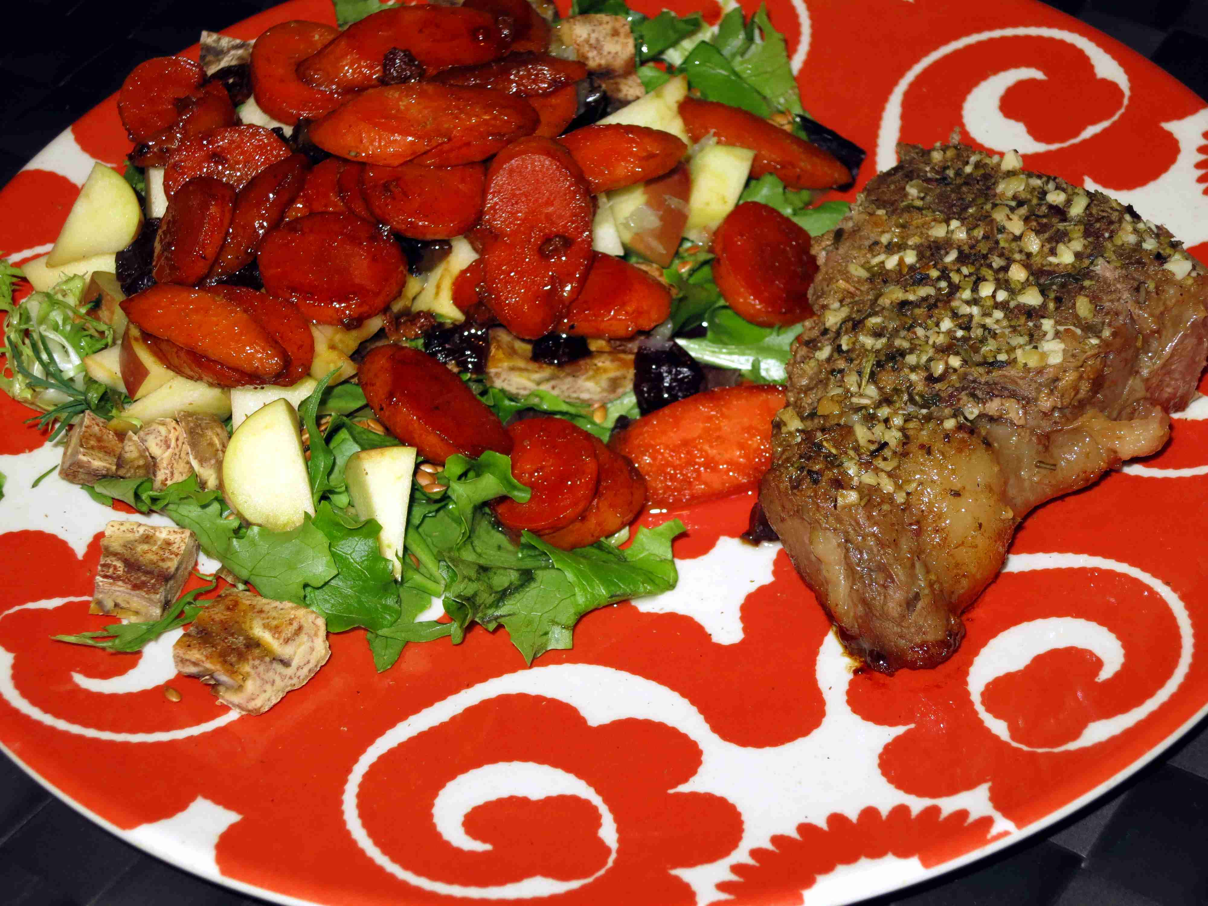 SteakAndSalad2