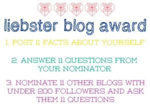 liebster-blog-award_11