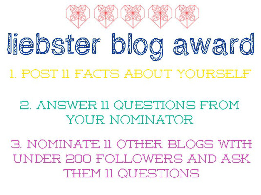 liebster-blog-award_11