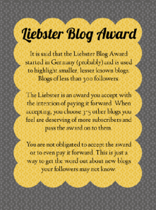 liebster-blog-award_3-5
