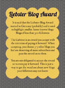 liebster-blog-award_3-5