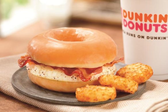 0603-bacon-donut-630x420