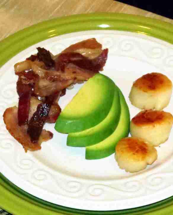 BaconScallops1