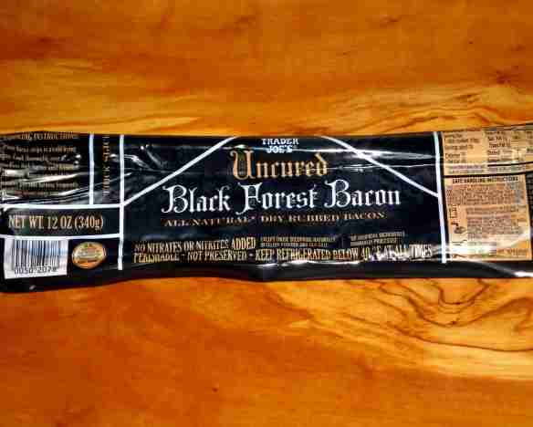 TJsBlackForestBacon-Package