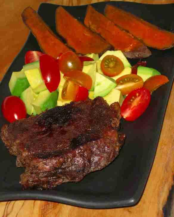 SteakAndPotatoes