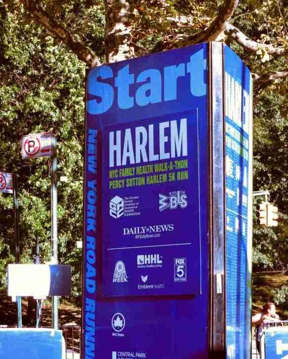 13_Harlem5K