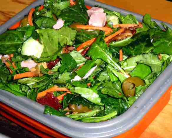 LunchSalad1