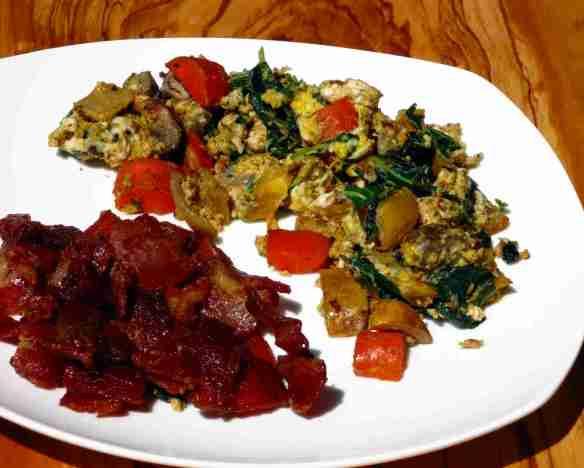 SaladEggs1