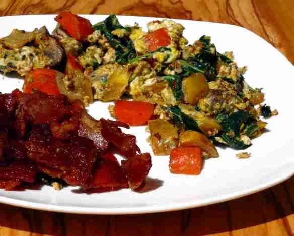 SaladEggs2