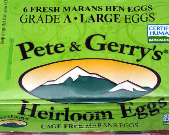 PeteAndGerrysHaransHeirloomEggs-Container